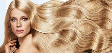 Các cách trị rụng tóc hiệu quả