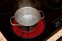 Các chức năng của bếp hồng ngoại đơn có thể bạn chưa biết
