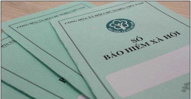 Các đối tượng phải tham gia đóng bảo hiểm xã hội bắt buộc năm 2017