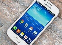 Các dòng smartphone tầm trung nổi bật