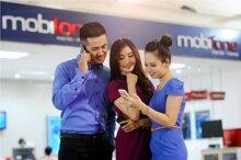 Các gói cước nhắn tin, gọi điện giá rẻ mạng Mobifone năm 2016