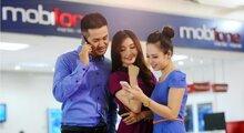 Các gói khuyến mại cuộc gọi mạng Mobifone cập nhật tháng 5/2015