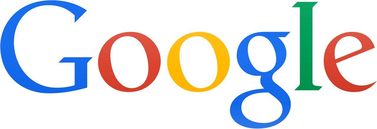Các hãng nổi tiếng mất bao nhiêu tiền để thiết kế logo độc quyền?