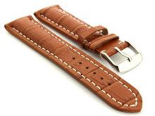 Các loại dây đồng hồ phổ biến trên thị trường