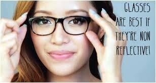 Các loại kính mắt và cách lựa chọn kính mắt phù hợp nhất