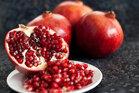 Các loại quả ai cũng thích nhưng không tốt nếu ăn nhiều