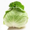 Các loại rau, củ, quả ít dư lượng thuốc trừ sâu nhất