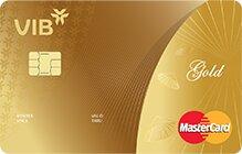 Các loại thẻ tín dụng ngân hàng VIB phát hành
