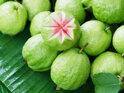 Các loại thực phẩm giàu vitamin C nhất