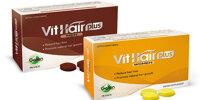 Các loại thuốc chữa rụng tóc hiệu quả nhất hiện nay