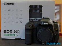 Các lỗi cần tránh khi mua máy ảnh kỹ thuật số