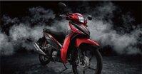 Các lỗi thường gặp trên xe máy Honda Wave RSX 110 – nguyên nhân và cách xử lý