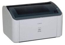 Các lỗi thường gặp và cách khắc phục lỗi cho máy in Canon LBP 2900