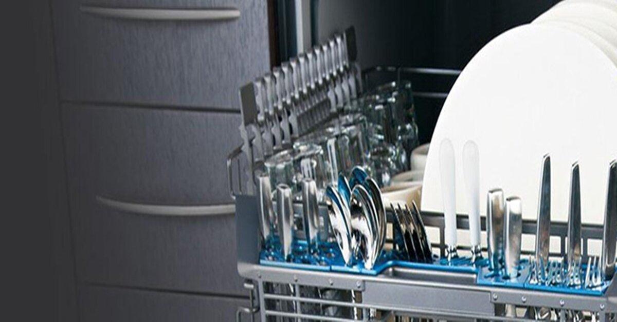 Các lưu ý chọn mua máy rửa bát tốt nhất cho gia đình bạn