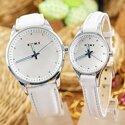 Các mẫu đồng hồ đôi Eyki cho mùa Valentine