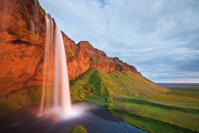 Các mẹo hữu ích dành cho những ai yêu thích chụp phong cảnh