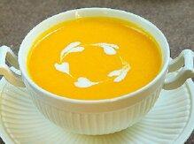 Các món ăn dặm ngon miệng nấu từ sữa bột giúp bé tăng cân vù vù