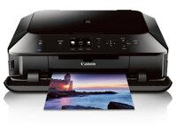 Các nguyên tắc chọn máy in tốt cho các bản in chuyên nghiệp