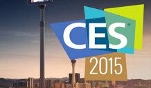 """Các """"Ông lớn"""" chuẩn bị gì cho CES 2015?"""