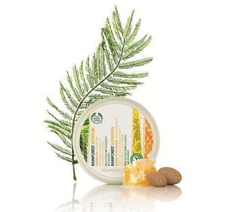 Các sản phẩm chăm sóc tóc bóng khỏe trong mùa đông