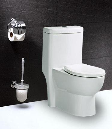Các sản phẩm nổi bật của thương hiệu thiết bị vệ sinh Caesar