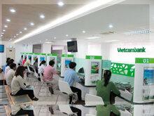 Các sản phẩm vay tín dụng của ngân hàng Vietcombank
