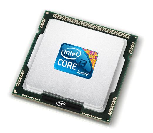 Các thông số của bộ xử lý Intel® Core™ i3 Thế hệ thứ 4