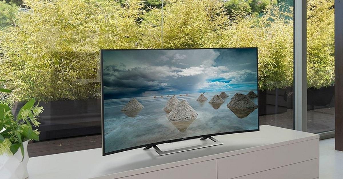 Các thông số kỹ thuật cần chú ý khi mua tivi là gì?
