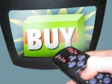 Các thông số kỹ thuật cần lưu ý khi mua tivi màn hình phẳng