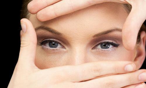 Các thực phẩm giúp bạn có đôi mắt sáng khỏe mỗi ngày