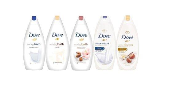 Các tiêu chí lựa chọn dầu gội - sữa tắm tốt cho gia đình