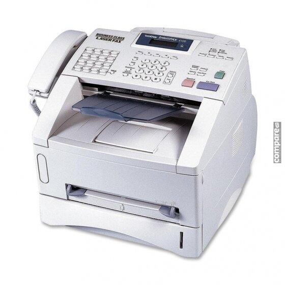 Các tiêu chí lựa chọn máy fax tiện lợi và tiết kiệm chi phí nhất