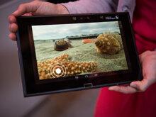 Các tính năng độc đáo mà bộ xử lý Snapdragon 805 mang lại cho thiết bị di động ngày nay