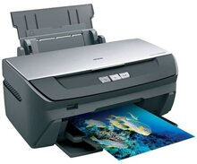 Các yếu tố cần xem xét khi chọn mua và sử dụng máy in
