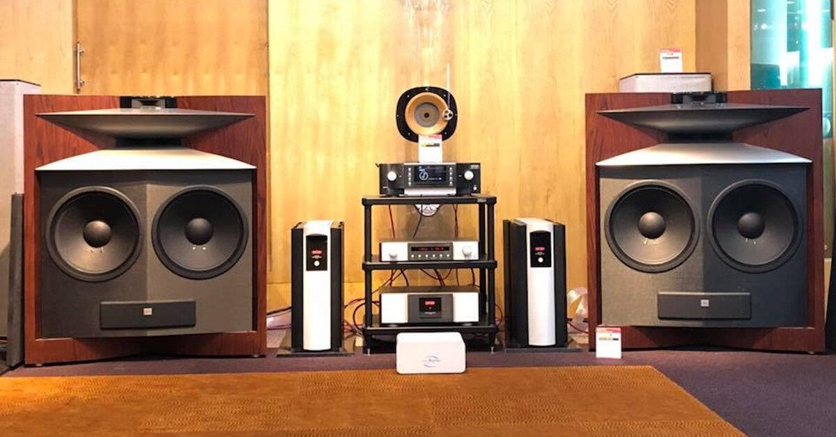 Các yếu tố quan trọng nhất để đánh giá chất lượng âm thanh