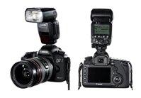 Cách bật đèn flash máy ảnh và 9 bước chụp hình đẹp tự nhiên nhất