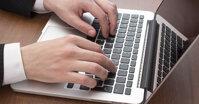 Cách cài đặt bàn phím tiếng Việt cho chiếc Macbook mới bóc hộp đơn giản và hiệu quả
