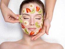 Cách chăm sóc da mụn mùa hè