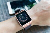 Cách chỉnh giờ đồng hồ thông minh chỉ với 6 bước đơn giản