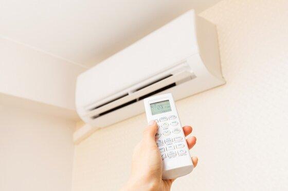 Cách chọn chế độ điều hòa nào mát nhất: Auto, Cool, Dry hay Fan