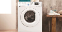 Cách chọn công suất tiêu thụ điện của máy giặt bao nhiêu là tốt nhất