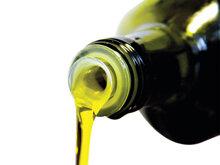 Cách chọn dầu olive chất lượng tốt nhất cho từng nhu cầu sử dụng