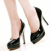 Cách chọn giày cao gót cho các dáng người