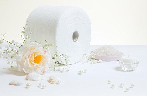 Cách chọn giấy vệ sinh an toàn cho sức khỏe