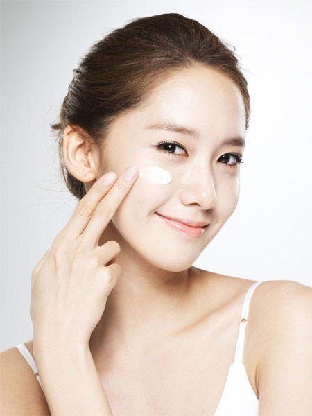 Cách chọn kem dưỡng da ban đêm phù hợp với tình trạng da của bạn