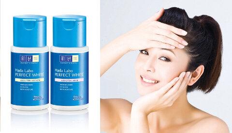 Cách chọn kem dưỡng da ban ngày phù hợp với tình trạng làn da của bạn