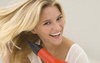 Cách chọn máy sấy tóc an toàn, tránh gây hư tổn