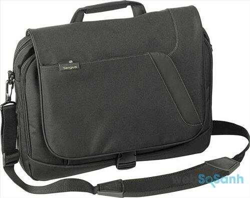 Cách chọn mua túi và balo đựng  laptop phù hợp nhất