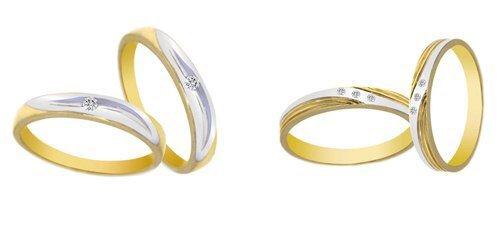 Cách chọn nhẫn cưới hợp theo phong thủy của vợ chồng mới cưới
