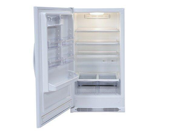 Cách chọn tủ lạnh phù hợp với gia đình bạn